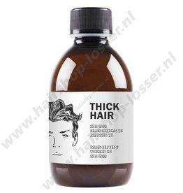 Dear Beard Haar verdikkende shampoo 250ml