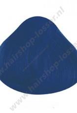 La Riche Directions 88ml denim blue