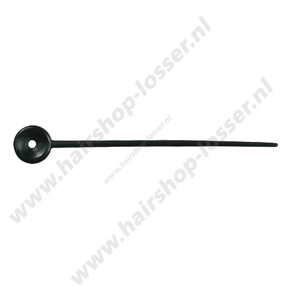 Efalock Hair pins D/CD 100 stuks