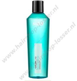 Subtil Color lab beauty chrono gentle shampoo 300ml