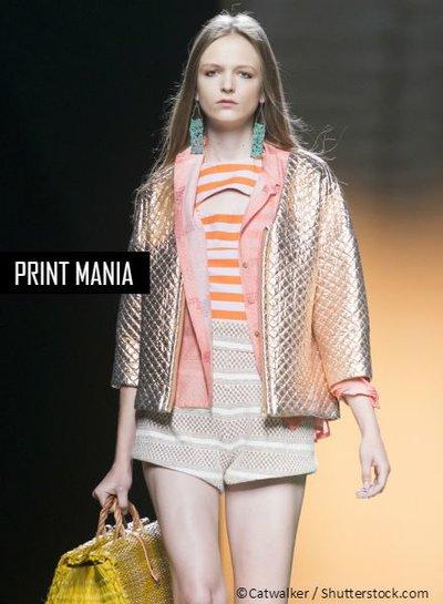 Print mania