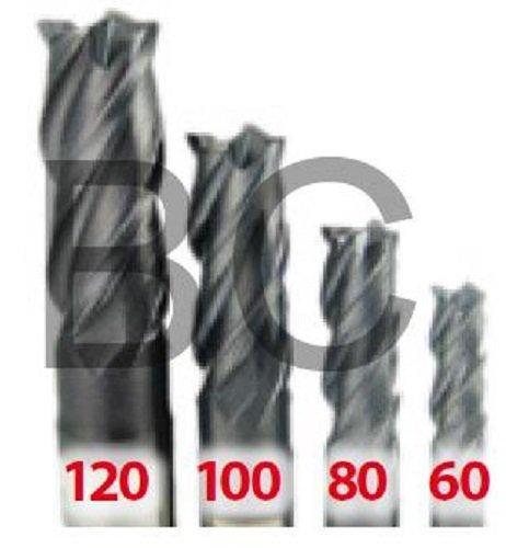 JD-Tools Varicut Set carbide cutters - JD 8452 GS HB