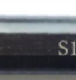 SVUCR S16Q 11 Klemmhalter