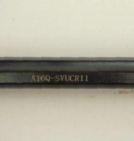 SVUCR A16Q 11 Klemmhalter mit IK