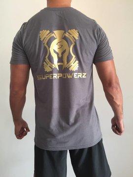 SuperPowerz T-Shirt