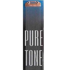World Max Pure Tone