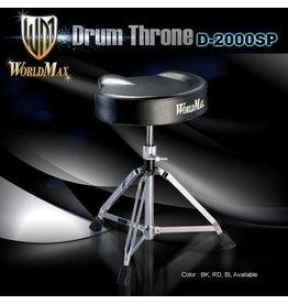 World Max D-2000SP