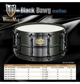 World Max BK-DHBX