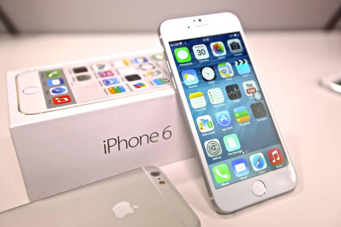 De Beste kwaliteit Telefoonaccessoires voor uw telefoon!