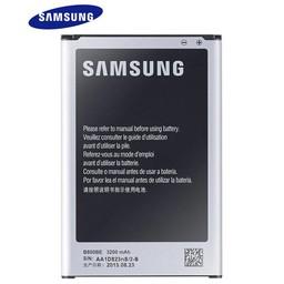 Samsung Galaxy Note 3 Originele Batterij / Accu