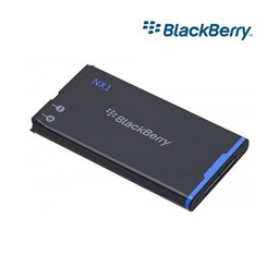 Blackberry Q10 N-X1 Originele Batterij / Accu