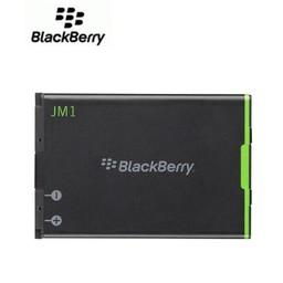 Blackberry curve 9900 J-M1 Originele Batterij / Accu