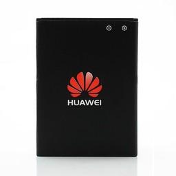 Huawei HB4W1 originele Batterij / Accu  - 1700mAh