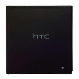 HTC Sensation Originele Batterij / Accu