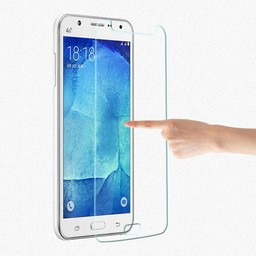 Tempered Glass Samsung Galaxy J5 Screenprotector