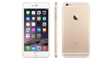 Apple iPhone 6 4.7 INCH