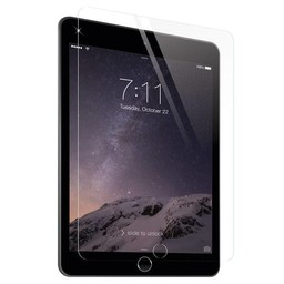 Tempered Glass Apple iPad 3 9.7 inch Screenprotector
