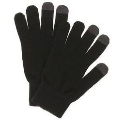 Touch Screen Handschoenen - Maat L naar M
