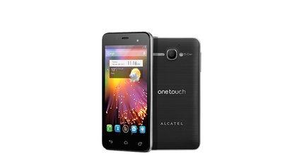 Alcatel STAR