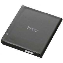 HTC Desire HD Originele Batterij / Accu