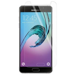Tempered Glass Samsung Galaxy J5 (2016) Screenprotector