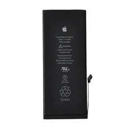 Apple iPhone 6 Plus Originele Batterij / Accu