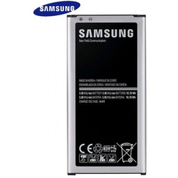 Samsung Galaxy Note Edge Originele Batterij / Accu
