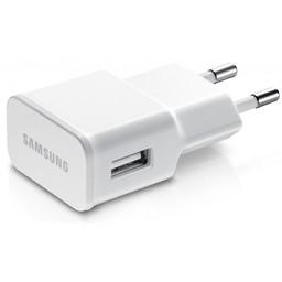Samsung Originele Voedingsadapter 2A - Wit