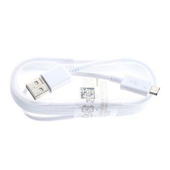 Samsung Originele Adaptive Fast Charging Snellader Met USB Kabel
