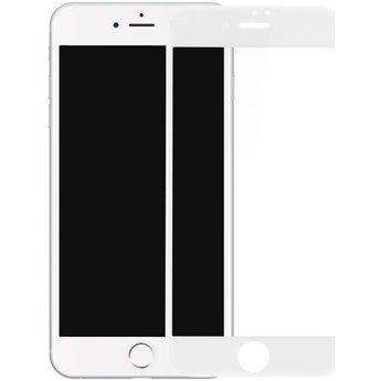 Diva Apple iPhone 6 / 6S Anti Blue Light Fullscreen Screenprotector - Wit