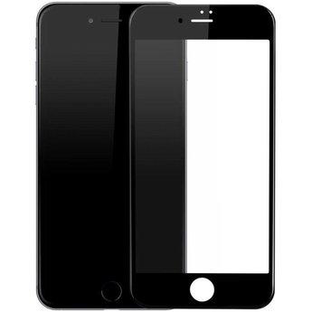Diva iPhone 6 / 6S Anti Blue Light Fullscreen Screenprotector - Zwart