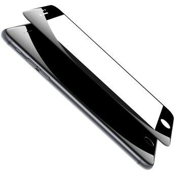 Diva Apple iPhone 6 / 6S Anti Blue Light Fullscreen Screenprotector - Zwart