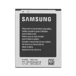 Samsung Galaxy Core Plus Originele Batterij / Accu