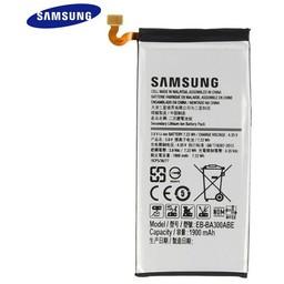 Samsung Galaxy A3 Originele Batterij