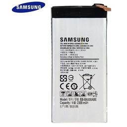 Samsung Galaxy A5 Originele Batterij