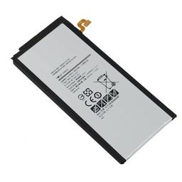 Samsung Galaxy A8 Originele Batterij / Accu