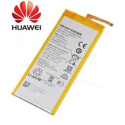 Huawei Ascend P8 Originele Batterij / Accu