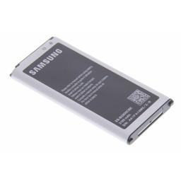 Samsung Galaxy S5 Mini Originele Batterij