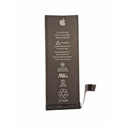 Apple iPhone SE Batterij / Accu