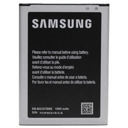Samsung Galaxy Ace 4 Originele Batterij / Accu