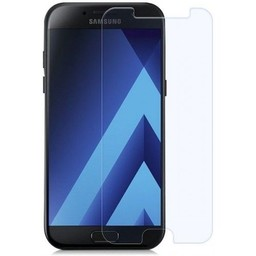 Tempered Glass Samsung Galaxy A3 (2017) Screenprotector
