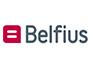 Betalen met Belfius