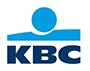 Betalen met KBC / CBC Banking