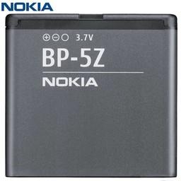 Nokia BP-5Z Originele Batterij / Accu