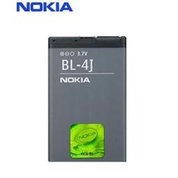 Nokia BL-4J Originele Batterij / Accu