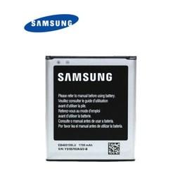Samsung Xcover 2 Originele Batterij / Accu