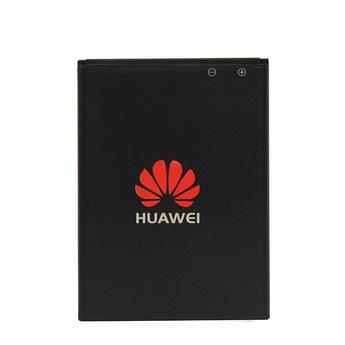 Huawei HB4W1H Originele Batterij / Accu