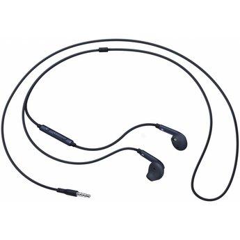 Samsung EG920B Originele Headset met afstandsbediening Oordopjes - Zwart