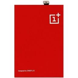 OnePlus One BLP571 Originele Batterij / Accu