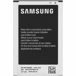 Samsung Galaxy Note 3 Neo Originele Accu